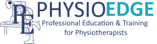 PhysioEdge – Training and Education Solutions for Physiotherapy Professionals In Durban South Africa